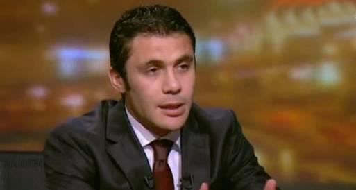 أحمد حسن: سنعيد النشاط الكروي بالقضاء إذا لم تتحرك الحكومة