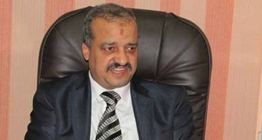 البلتاجي:ما يحدث بمحمد محمود ليس له علاقة بالثورة