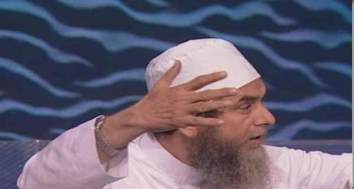 رئيس جمعية أنصار السنة: لا توجد ديمقراطية في الإسلام