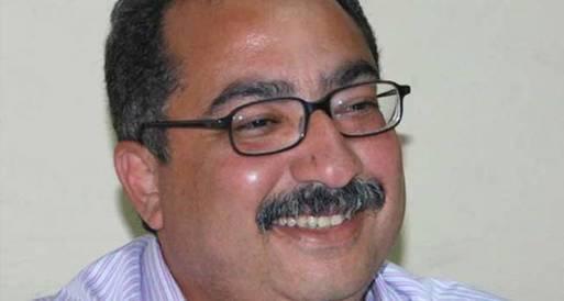 """عيسى: """"الإخوان"""" خانوا الثورة وفشلوا في إدارة مصر"""