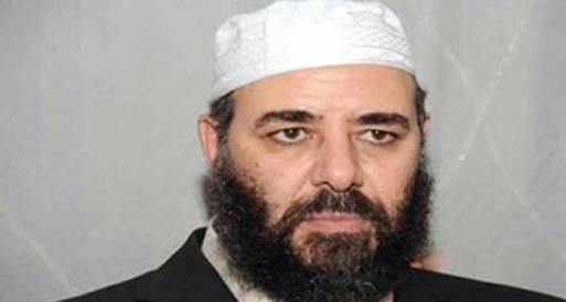 طارق الزمر: قرار إقالة النائب العام تأخر جدا