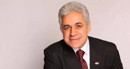 صباحي: الشعب المصري لن يقبل بديكتاتور جديد