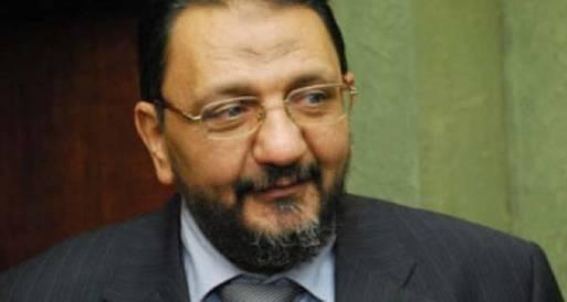 إخوان أسيوط ينفون حرق مقر حزب الحرية و العدالة
