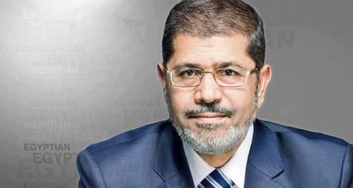 """مراد علي: الرئيس وضع الإعلان الدستوري لتحصين """"إقالة النائب العام"""""""