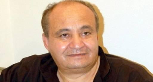 حامد: الإعلان الدستوري أهان القضاة والمصريين