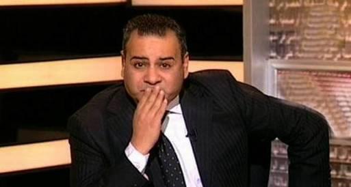 """جابر القرموطي: الحفاظ على """"التحرير"""" و""""محمد محمود"""" واجب ثوري"""