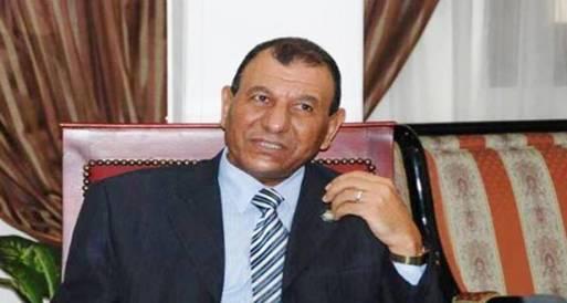 السروجي: لم نطالب بإخلاء عناصر الشرطة من مدرسة الليسية