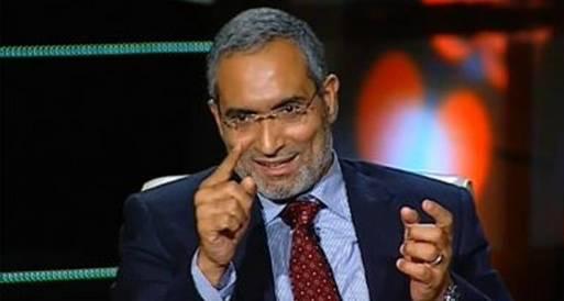 الجزار: المليونية كانت حاشده ورغم ذلك قدمنا مصلحة الأخر ومصر