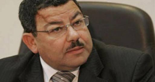 """سيف عبد الفتاح لـ""""مرسي"""": """"السلطة مطلقة... مفسدة مطلقة"""""""