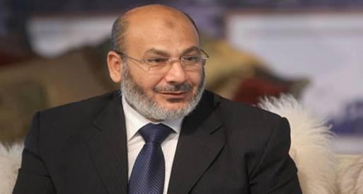 هروب صفوت حجازي من مرتضى منصور