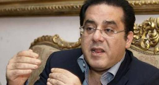 نور:الدولة تستخدم نفس آليات القمع التي اسقطت النظام السابق