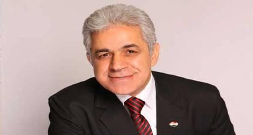 صباحي: نزول الإخوان للتحرير السبت.. يفتح باب الاقتتال