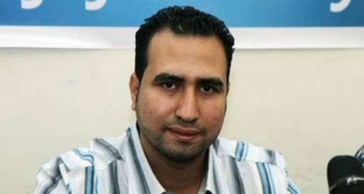 عفيفي يحذر القوى الإسلامية من نزول ميدان التحرير