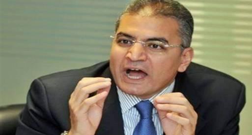 سلطان: تعليق العمل بالمحاكم قرار باطل