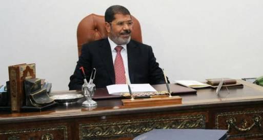 رئيس بمحكمة الاستئناف: على الرئيس أن يخرج لشعبه...لا أهله وعشيرته