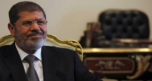 نادي القضاة يصدر بياناً بعد قليل بشأن قرارات مرسي