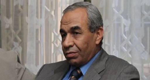 """مجلس الدولة: """"مرسي كان يقف على سلالمنا كي ننصفه"""""""