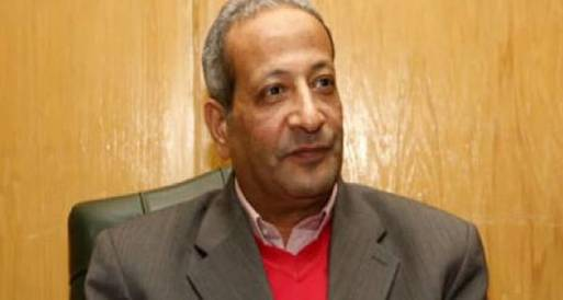 """كارم محمود: """"أبو ضيف"""" كان مستهدفاً من الإخوان"""