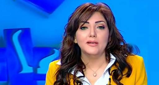 """جميلة إسماعيل: """"لم اشاهد خطاب الرئيس لأنه فاقد للإنسانية"""""""