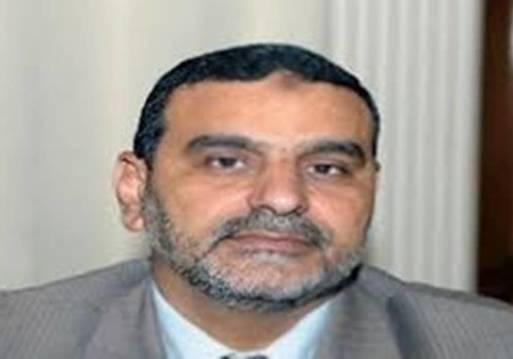 خالد الازهري