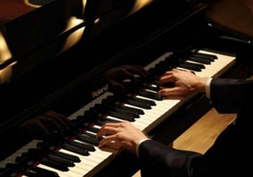بيانو فيلم (كازابلانكا) يعرض للبيع في مزاد في نوفمبر القادم