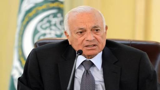 الدكتور نبيل العربي