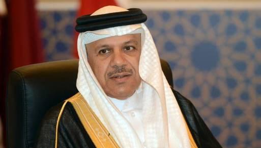 عبداللطيف بن راشد الزياني