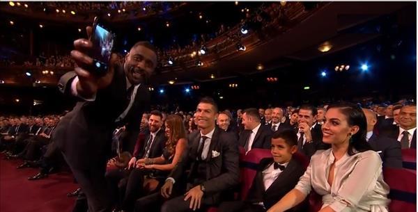 أوليفر جيرو يفوز بجائزة بوشكاش لأجمل هدف