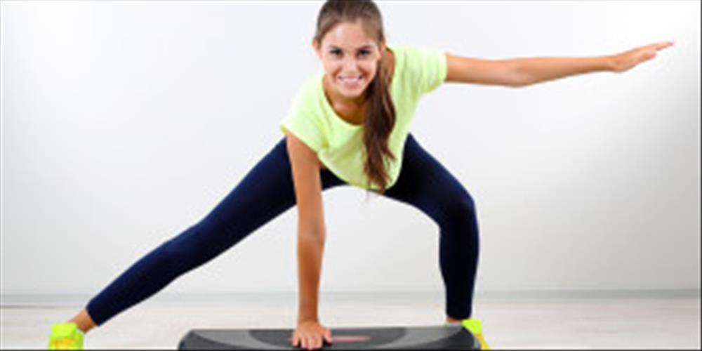 مرتبك يحدد وزنك