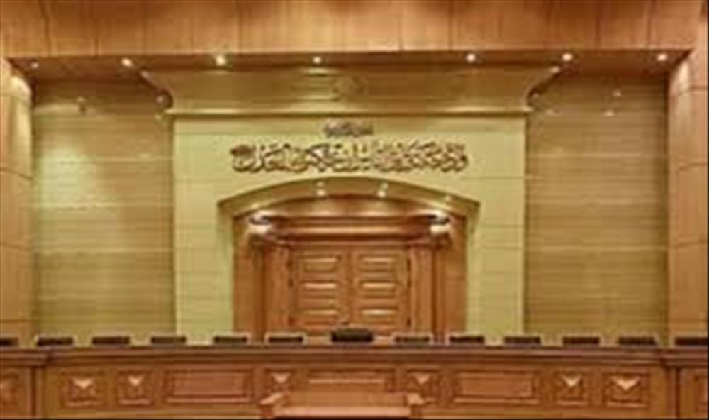 تاجيل محاكمة 4 اخوان فى احداث عنف بالمنيا