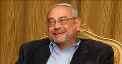 الدكتور أحمد بهجت صاحب مجموعة دريم