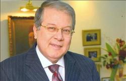 الدكتور محمد يوسف