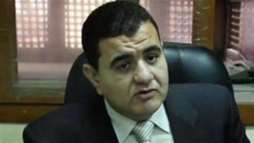 د. أحمد الشوكي