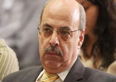 علي أبو شادي