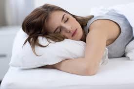 مخاطر الإفراط في النوم