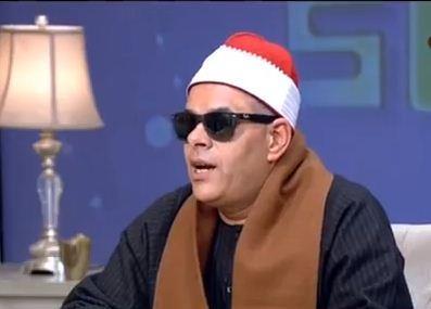 المنشد طارق عبد الرحمن