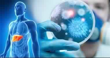 اكتشاف إصابة 3800 مواطن خلال مبادرة القضاء على فيروس سي