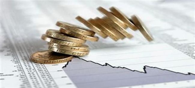 وزارة التخطيط تنشر معلومات عن معدل التضخم