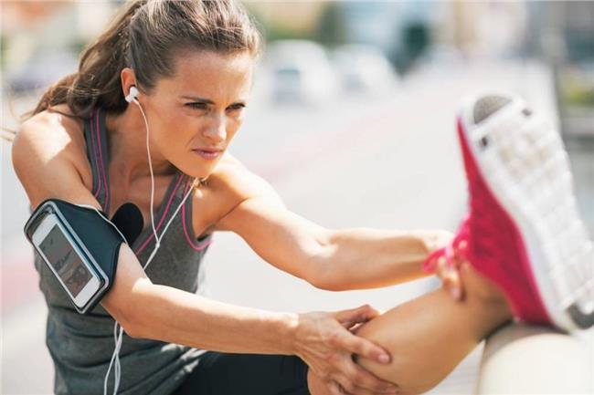 سماع الموسيقى أثناء الرياضة يزيد من نشاط المخ