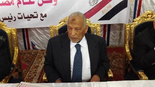 رشاد عثمان
