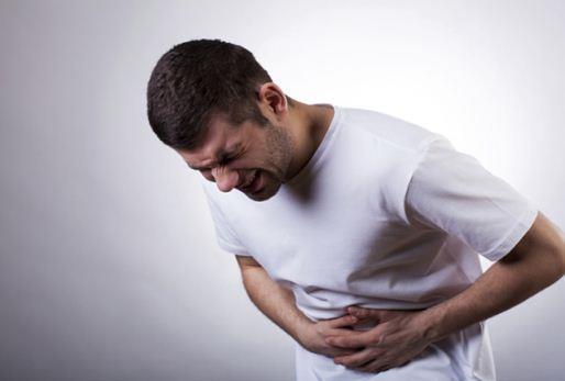 تعرف على أعراض «القرحة الهضمية»