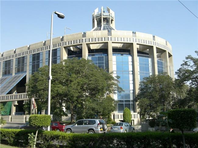 شركة إنبي تتولى تقييم عروض تنمية أبو طرطور للفوسفات