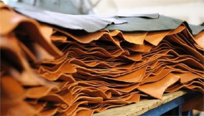 «التصديري للصناعات الجلدية» يشارك في بعثة ترويجية إلى أوغندا وبروندي ورواندا