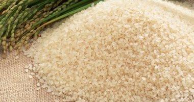 أرز تمويني