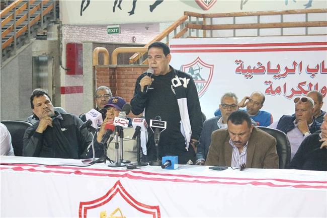 حمادة عبدالباري