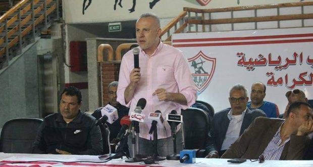 أحمد عادل عبد الفتاح