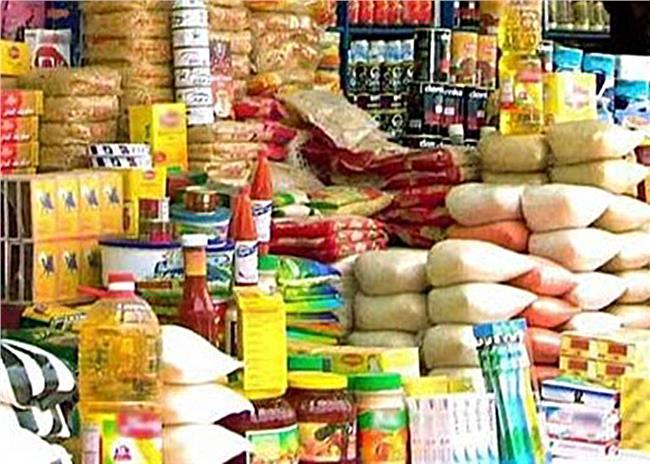 أسعار السلع في رمضان