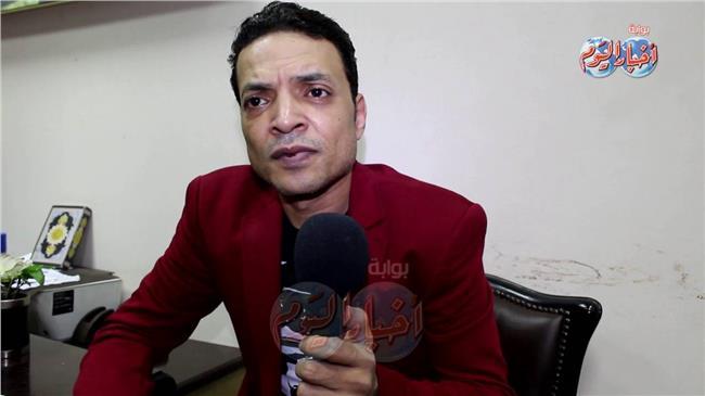 طارق الشيخ