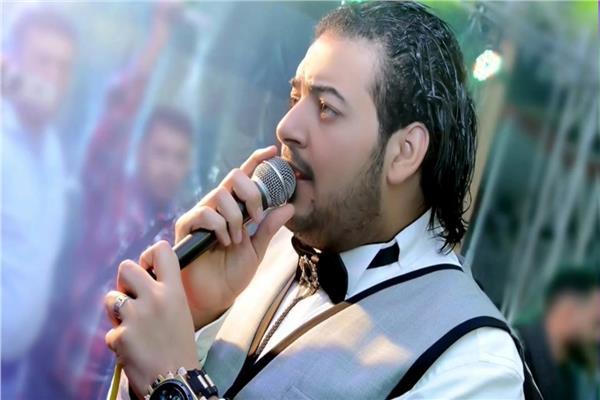 الفنان الشعبي إسماعيل الليثي