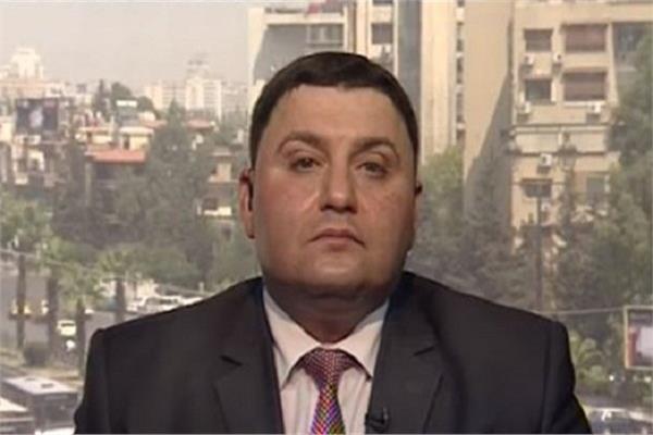 د.عبد القادر عزوز